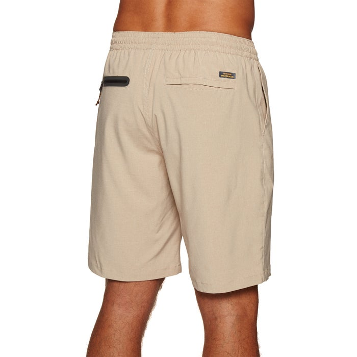Quiksilver Waterman Suva 20in Boardshorts