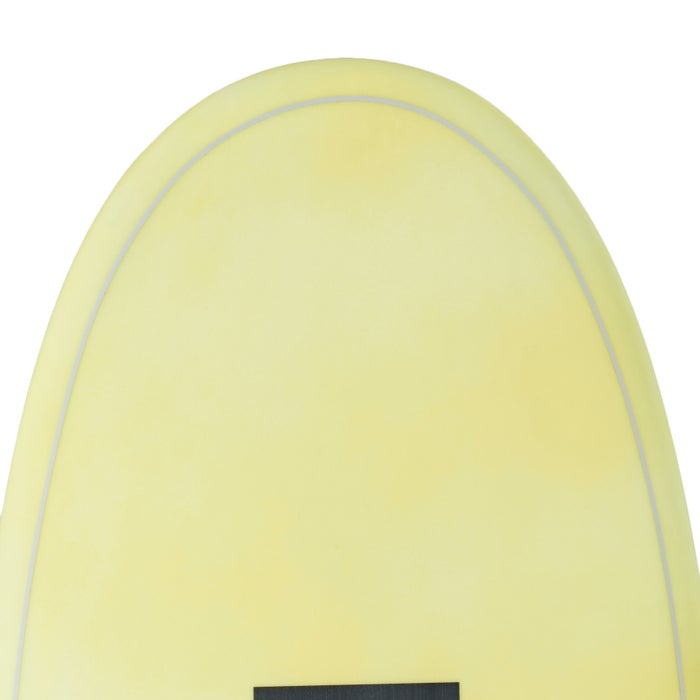 Indio Endurance Plus Thruster Futures Surfboard