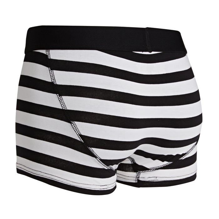 SWELL 3 Pack Boxer Shorts