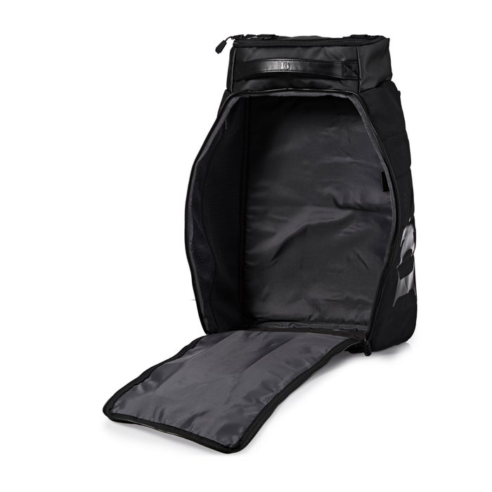 Douchebags The Hugger 30L Luggage