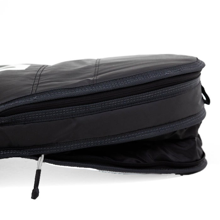 FCS Travel 4 All Purpose Surfboard Bag