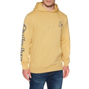 Quiksilver Spring Roll Pullover Hoody