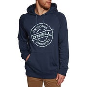 O Neill Type Pullover Hoody
