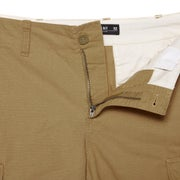 Element Legion II Walk Shorts