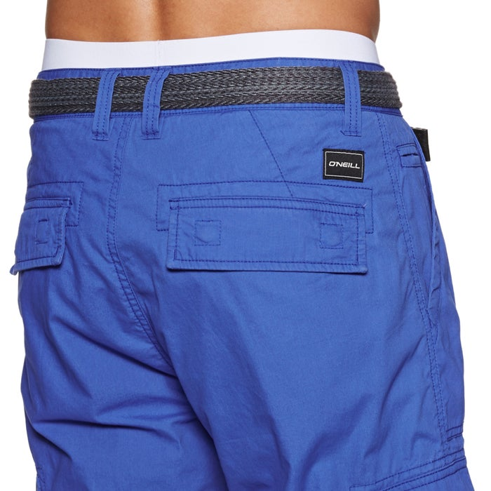 O Neill Beach Break Beach Shorts