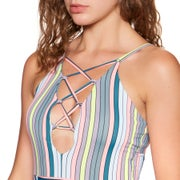 O Neill Jesi Mix Swimsuit