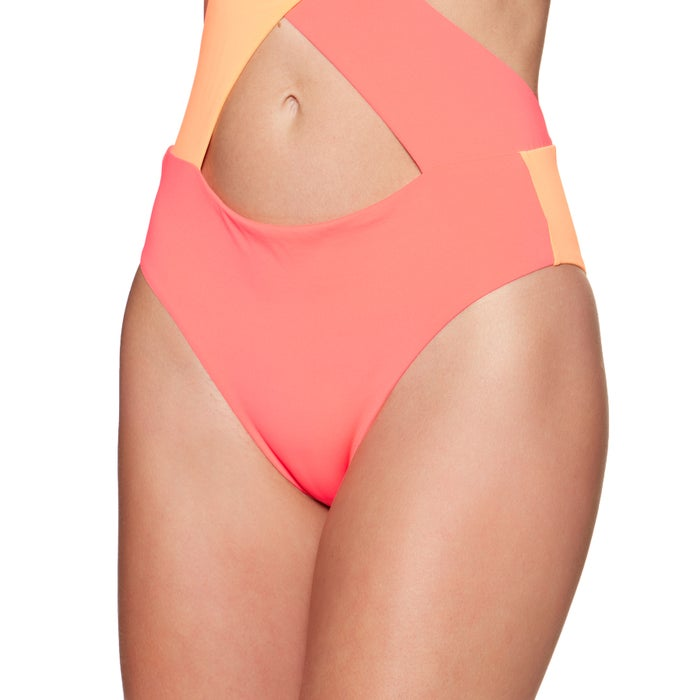 O Neill Lecce Re-issue Swimsuit