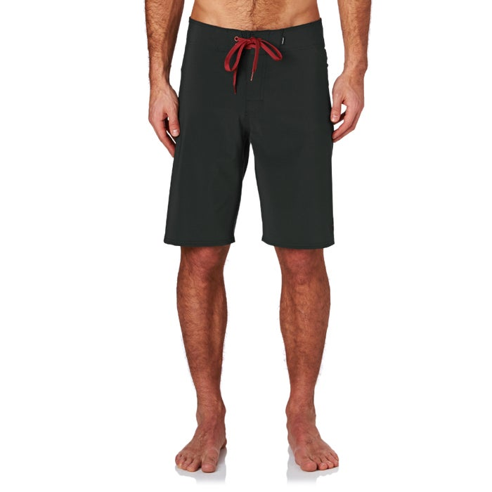 SWELL Tarifa 22in Boardshorts