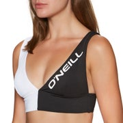 O Neill Cari Re-issue Bikini Top