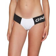 O Neill Ruuba Re-issue Bikini Bottoms