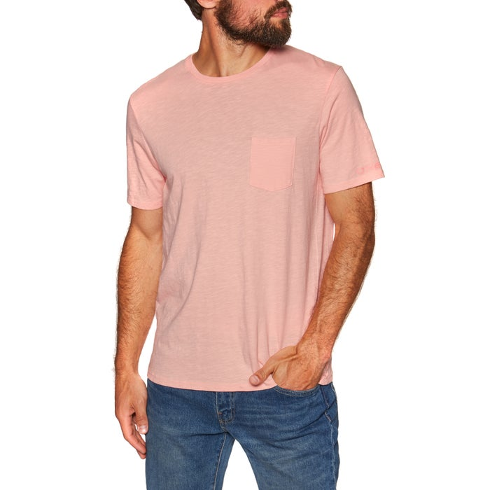 O Neill Jacks Base Regular Mens Short Sleeve T-Shirt