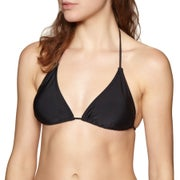 Rip Curl Surf Essentials Triangle Bikini Top