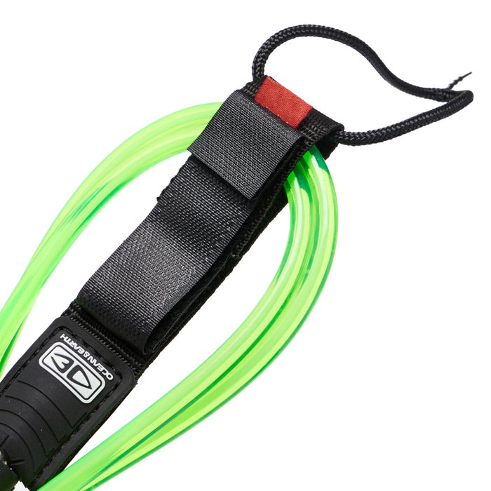 Ocean and Earth Regular Diamond Flex Surf Leash