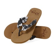 Roxy Paia Iii Ladies Sandals