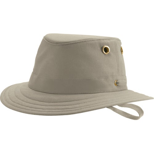 Tilley Medium Brim Hat