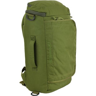 Karrimor SF Upload Backpack - Olive
