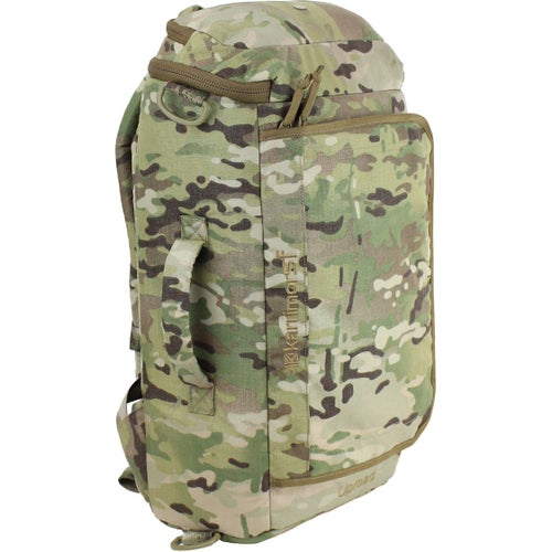 Karrimor SF Upload Backpack - Multicam