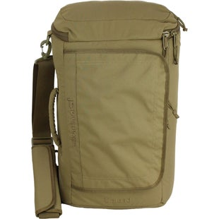 Karrimor SF Upload Backpack - Coyote