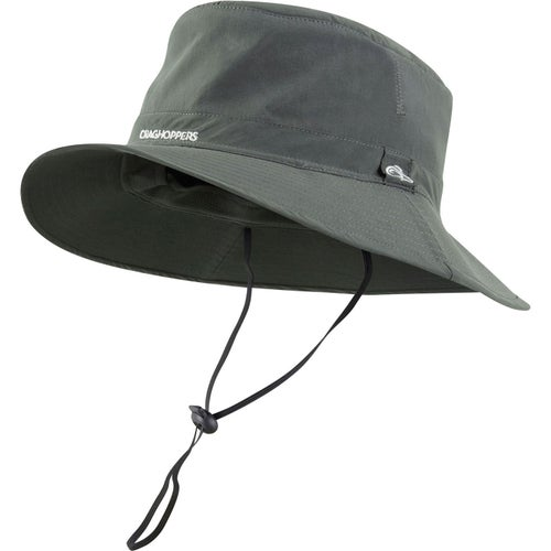 Craghoppers Nosilife Outback Hat