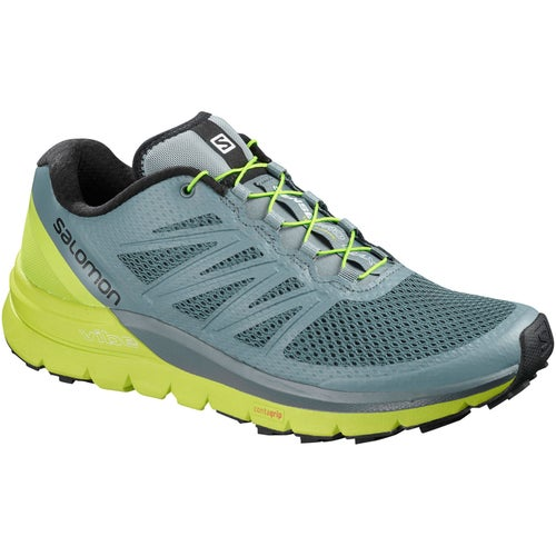 Salomon Sense Pro Max Trail Shoes