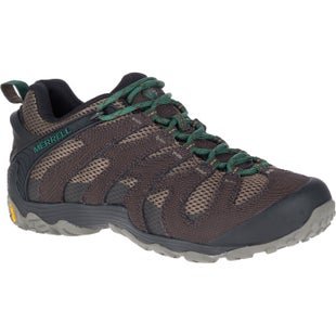 Merrell Chameleon 7 Slam Walking Shoes - Boulder