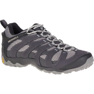 Merrell Chameleon 7 Slam Walking Shoes - Charcoal
