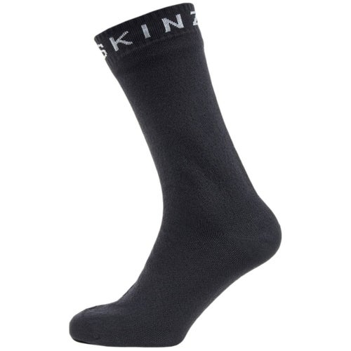 Sealskinz Super Thin Mid Outdoor Socks