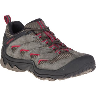 Merrell Chameleon 7 Limit Walking Shoes - Beluga