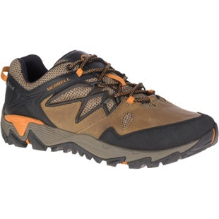 Merrell All Out Blaze 2 GTX Walking Shoes - Sand