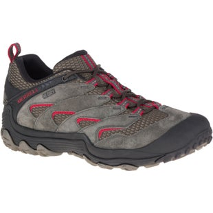 Merrell Chameleon 7 Limit WTPF Walking Shoes - Beluga