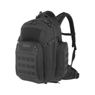 Maxpedition Tiburon Backpack - Black