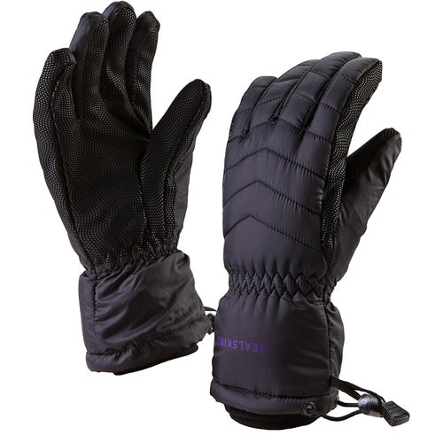 Sealskinz Outdoor Womens Gloves