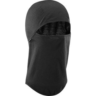 Salomon Original Balaclava - Black