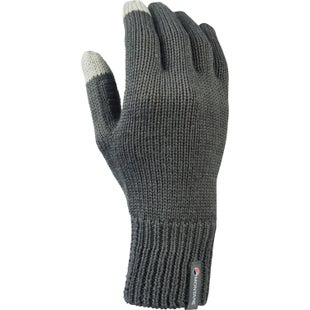 Montane Resolute Gloves - Shadow