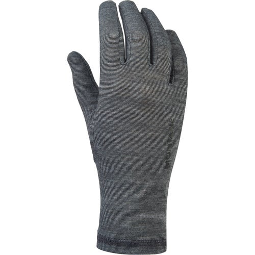 Montane Primino 140 Gloves - Black