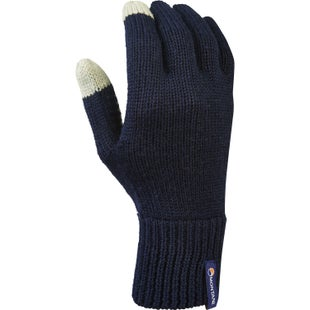 Montane Resolute Gloves - Antarctic Blue