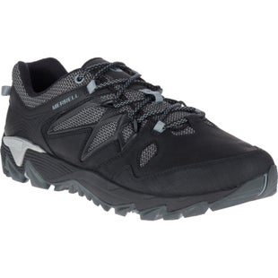Merrell All Out Blaze 2 Walking Shoes - Black