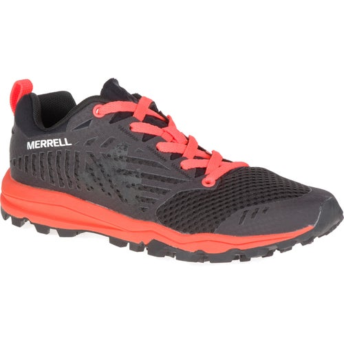 Merrell Dexterity Womens Trail Shoes