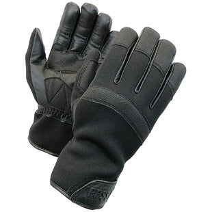 PPSS Hades Cut Resistant Gloves - Black