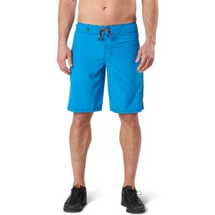 5.11 Tactical Vandal 2.0 Shorts - Admiral