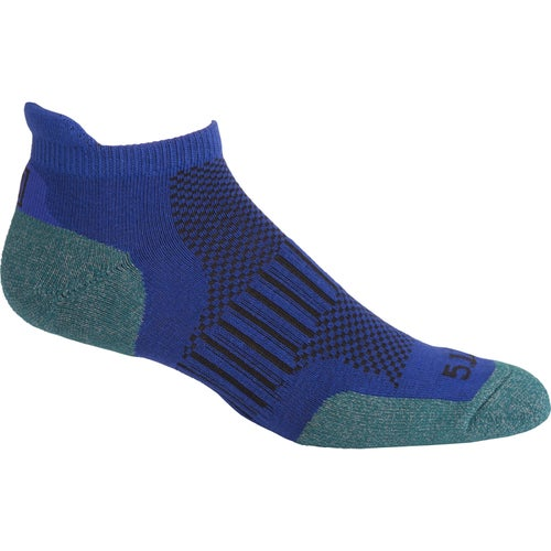 5.11 Tactical ABR Socks - Marina