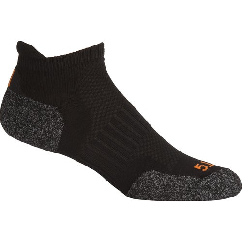 5.11 Tactical ABR Socks - Black