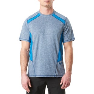 5.11 Tactical RECON Exert Base Layer - Regatta