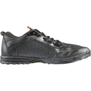 5.11 Tactical ABR Trainer Boots - Black
