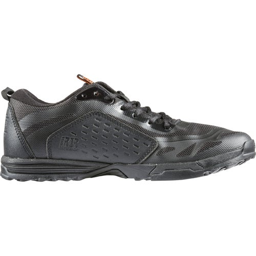 5.11 Tactical ABR Trainer Boots
