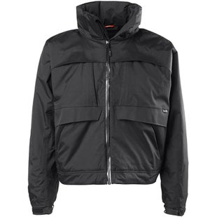 5.11 Tactical Tempest Duty Jacket - Dark Navy