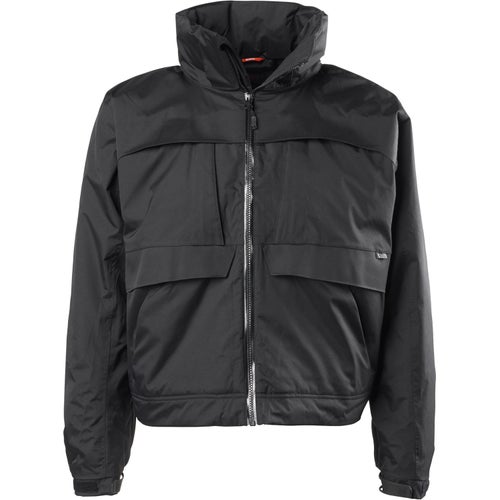5.11 Tactical Tempest Duty Jacket - Black