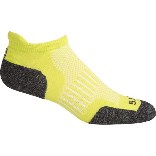 5.11 Tactical ABR Socks - Gecko