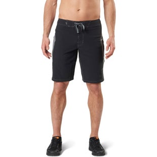 5.11 Tactical Vandal 2.0 Shorts - Black