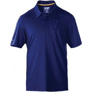 5.11 Tactical Odyssey Polo Shirt - Marina